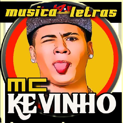 Musica Mc Kevinho Letras Mp3 Funk Brasil 2017