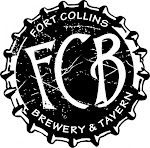 Logo of FCB Raspberry Double Chocolate Stout Nitro