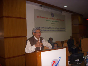 Photo: Shri Sitaram Yechury, Hon'ble MP