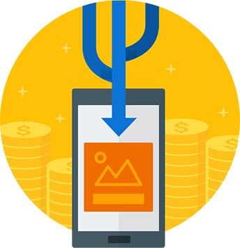 How to Monetize Your Mobile Apps | Google AdMob – Google AdMob