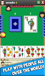 CHiNCHoN- screenshot thumbnail