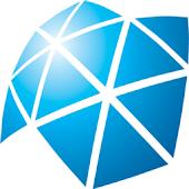 UNESP Consulta de Créditos RU