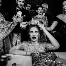 Wedding photographer Florin Stefan (FlorinStefan1). Photo of 04.05.2018
