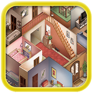 interior home decoration games - Home Decor Games