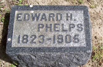 Photo: Phelps, Edward H.