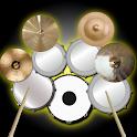 Drum Studio icon