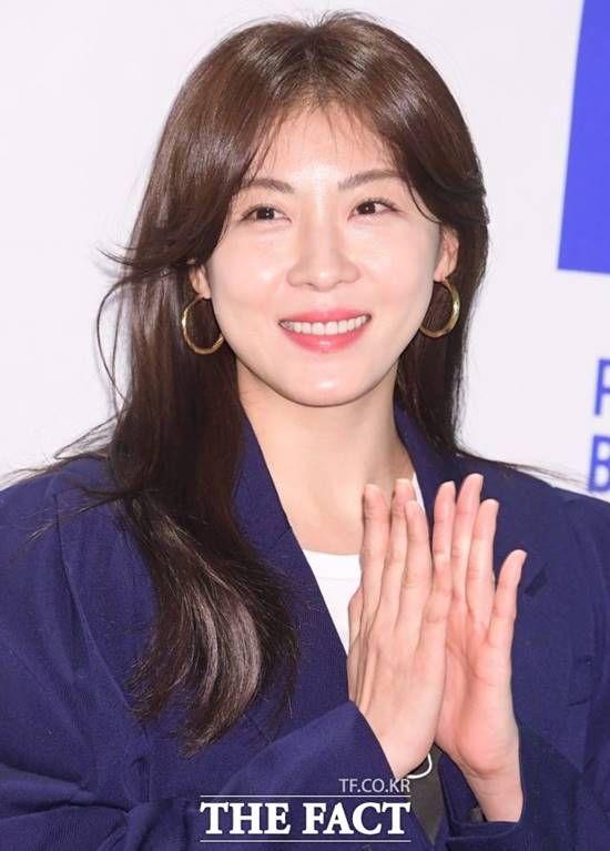 jiwon3