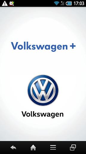 Volkswagen+ 1.1.6 Windows u7528 1