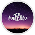 Willow - Watch face icon