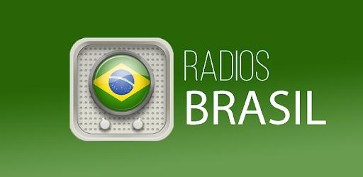 BAIXAR PARA DA APLICATIVO CELULAR SKOL RADIO