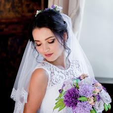 Wedding photographer Aleksandr Burlakov (AlexBurlakov). Photo of 04.10.2016