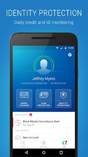 Prosper Daily - Money Tracker Screenshot 7