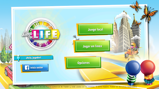 The Game of Life 2.0.0 APK 1