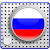 the best Russian radio file APK for Gaming PC/PS3/PS4 Smart TV