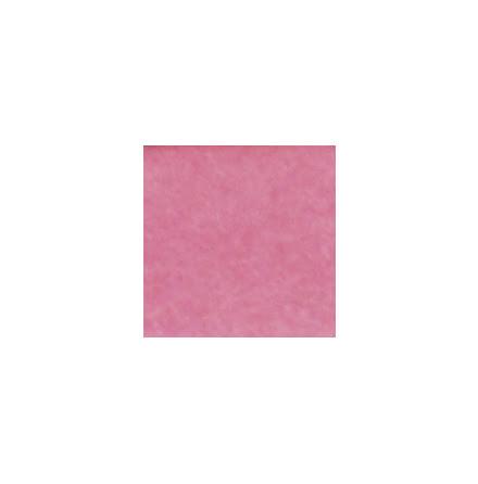 Silkespapper 50x70 rosa 25/fp