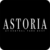 Astoria at Central Park West