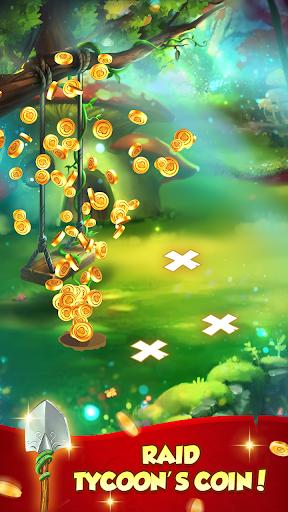 Coin Tycoon  screenshots 3