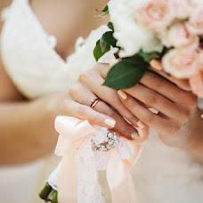Wedding photographer Spartak Ivanov (spartakivanov). Photo of 06.08.2015