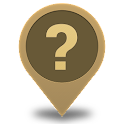 GeoWhere Geography Learning icon