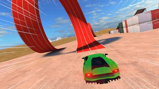 Real City Car Driver screenshots 2