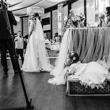 Wedding photographer Alex Che (alexchepro). Photo of 13.05.2018