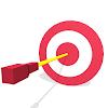 1SHOT - 퀵 타이밍 슈팅 게임