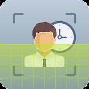 Office Time - контроль рабочего времени