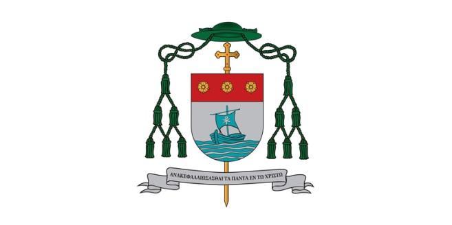heraldic_episkopos