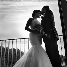 Hochzeitsfotograf Balasangar Balasubramaniam (balasubramaniam). Foto vom 15.02.2014