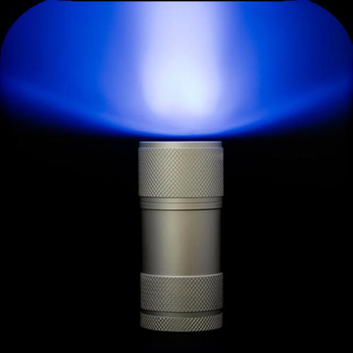 lampe poche