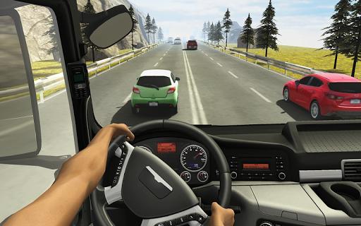 Truck Racer 1.3 7