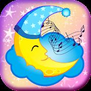 Instant Baby Sleep Music Box