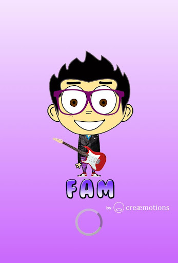 Funny Avatar Maker FAM