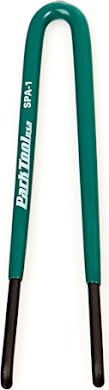Park Tool SPA-1 Green Bottom Bracket Pin Spanner alternate image 0