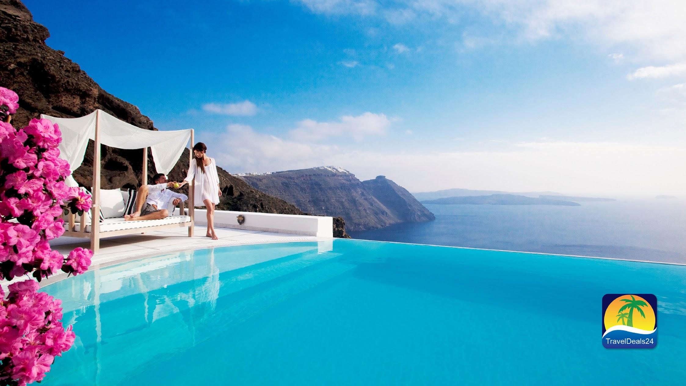 Urlaub, Reisedeals, Reisen + Lastminute Spezialist
