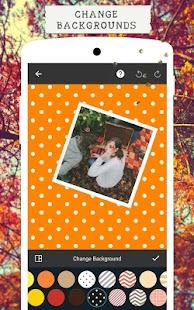 Pic Collage Screenshot 4