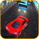Download High Speed City GT Car Racing :Highway Car Driving For PC Windows and Mac
