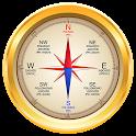 Polski Kompas icon