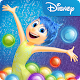 Inside Out Thought Bubbles (game)