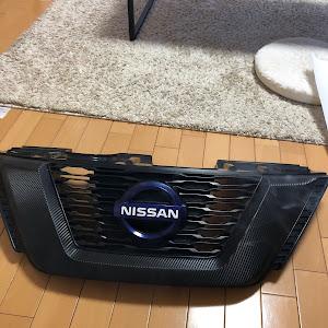 エクストレイル T32 のカスタム事例画像 優也さんの2019年12月31日09:58の投稿