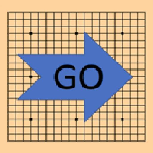 Guide of Go Weiqi Baduk