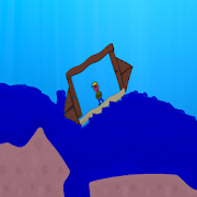 ? Water Physics Simulation ?