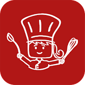 FoodCloud App For Chefs