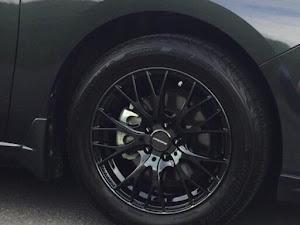 インプレッサ スポーツ GT2 1.6i-Lのカスタム事例画像 Ki-TAKさんの2018年06月03日22:46の投稿