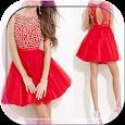 Summer Dresses Fashion apk