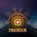 Infinite The Block Premium icon