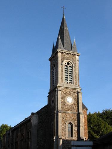 photo de MEAUX Notre Dame