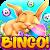 Easter Bunny Bingo file APK Free for PC, smart TV Download