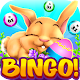 Easter Bunny Bingo icon
