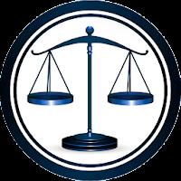 Código de Processo Penal cpp